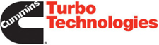 Cummins Turbo Technologies